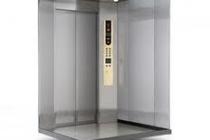 Chọn mẫu cabin cho thang máy dễ hay khó?