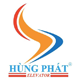 Công ty thang máy gia đình Hùng Phát