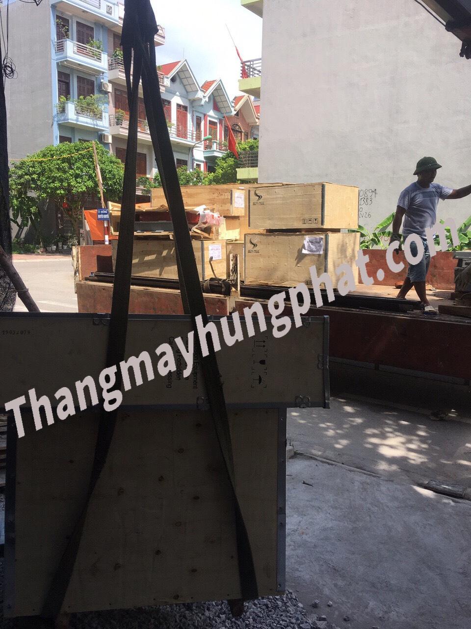 Lắp đặt thang máy tại Phường Ngô Quyền, TP. Bắc Giang anh hùng bắc giang.1