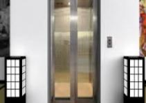 Lưu ý khi đi thang máy
