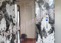 Lắp đặt thang máy tại Kiến Hưng - Hà Đông - Hà Nội anh hòa hà đông.2