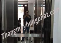 Lắp thang máy tại Vũ Ngọc Phan, Hà Nội vũ ngọc phan hà nội