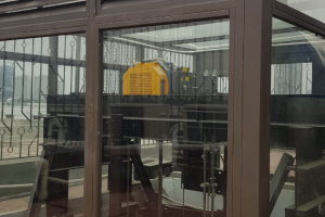 Lắp thang máy tại Đại Mỗ, Q.Nam Từ Liêm,  Hà Nội b3