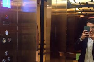 Lắp đặt thang máy tại Phúc Đồng, Long Biên, Hà Nội c3