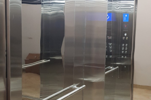 Lắp đặt thang máy tại Ngũ Hiệp, Thanh Trì, Hà Nội ngũ hiệp.4